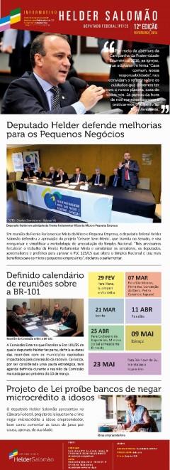 helder_informativo_emkt_fevereiro_12EDICAO (465x1280)