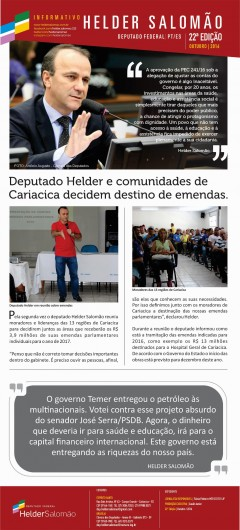 hld_0010-16-hld_gestao_redes_out_emkt_22_edicao_02 (1132x2500)